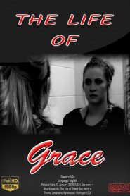 The Life of Grace ()